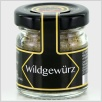 Altenburger Wildgewürz Miniglas