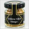 Altenburger Goldene Milch mit Mango Miniglas