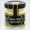 Altenburger Mango Sahne Meerrettich Miniglas