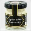 Altenburger Ingwer Sahne Meerrettich Miniglas