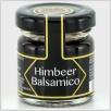 Altenburger Himbeer Balsamico Miniglas