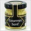 Altenburger Gourmet Senf Miniglas