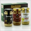 Altenburger Bier-Kiste