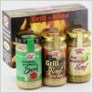 Altenburger Grill-Kiste