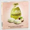 Argenta Oster - Nougat
