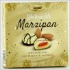 Argenta Weihnachts Marzipan