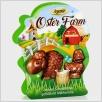 Argenta Oster Farm