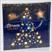 Argenta Sternenzauber Adventskalender