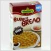 Werner´s Bubble Bread