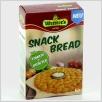 Werner´s Snack Bread