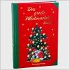Das große Weihnachtsbuch, Eulenspiegel-Verlag