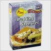 Geha Pudding Streusel