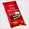 Zetti Edelmarzipan-Schokolade