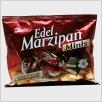 Zetti Edel Marzipan Minis