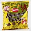 Zetti Knusperflocken XXL