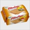 GUTENA Bio Filinchen Dinkel
