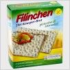 GUTENA Filinchen gluten- und laktosefrei