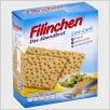 GUTENA Filinchen Lower Carb