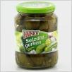 Hainich Salzdill-Gurken