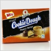 Halloren Cookie Dough Peanut Butter