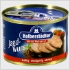 Halberstädter Jagdwurst