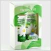 Herbacin Pflege-Geschenkset