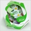 Herbacin Hand und Haut Pflege Set grün