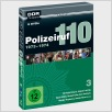 Polizeiruf 110 - Box 3