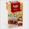 Kathi Biskuit
