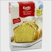 Kathi Zitronen Kuchen