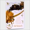 Weihnachtskarte 22-1718