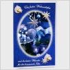 Weihnachtskarte 22-1785