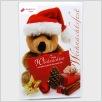 Weihnachtskarte 23-1521