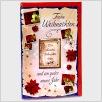 Weihnachtskarte 88-2239