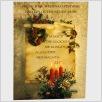 Weihnachtspostkarte Süßer Die Glocken ...