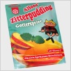 Rotplombe Alfons´ Zitterpudding Pfirsich/Aprikosen