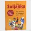 Alles Soljanka oder wie ?