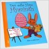 Der edle Hase Hyazinth