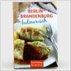 Berlin Brandenburg kulinarisch