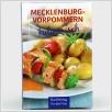 Mecklenburg-Vorpommern kulinarisch