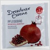 Pflegebad Granatapfel/Grapefruit
