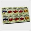 Mühlhäuser Fruchtspezialitäten