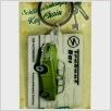 Schlüsselanhänger Trabant 601