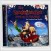 Das Sandmännchen Abenteuer im Traumland - Soundtrack
