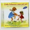 Liebe Schwester, tanz mit mir