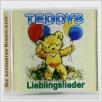 TEDDYS Lieblingslieder
