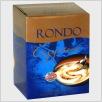 Röstfein Rondo Cappuccino Portionsbeutel