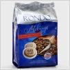 Röstfein Rondo Melange - 40 Pads