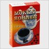 Mokkabohnen Vollmilch
