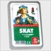 Skat - Deutsches Bild